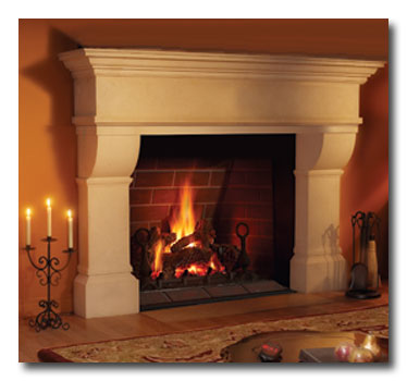 fireplace_from_napoleon